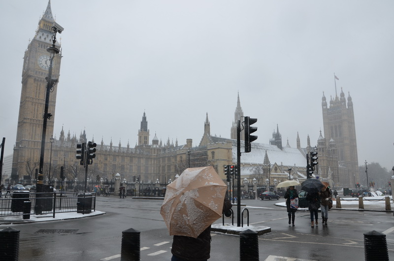weather-in-England-4