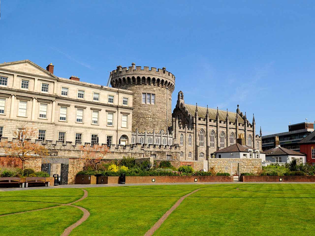dublin-castle01