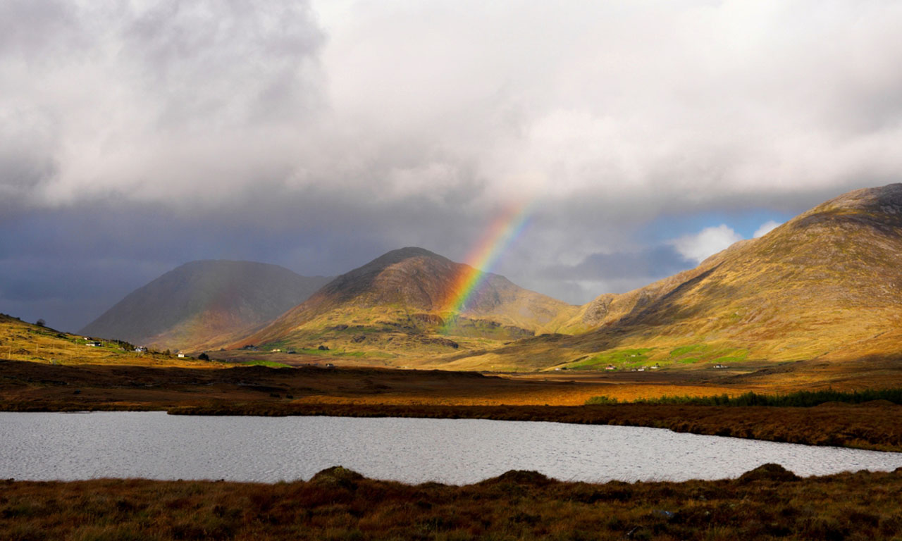 i201_c_About-Ireland_Weather_rainbows_bg3