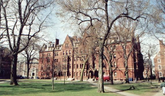 BostonHarvard2