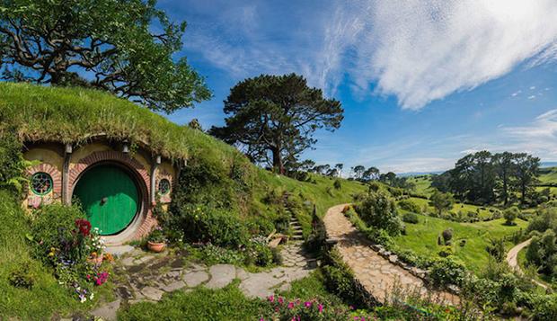 follow-the-colours-Hobbit-visite-cenario-filme-Nova-Zelandia-Hobbiton-Tours-03
