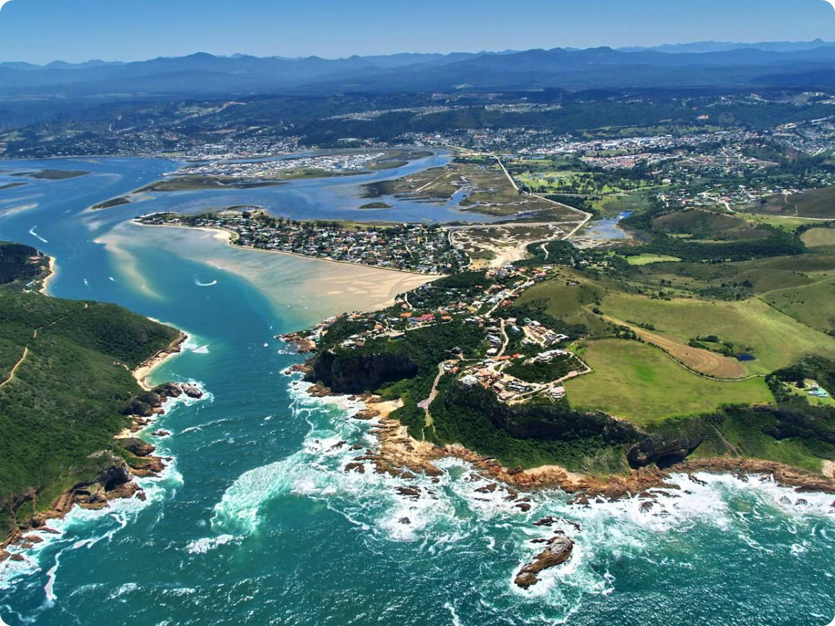 AboutKnysna222.jpg2