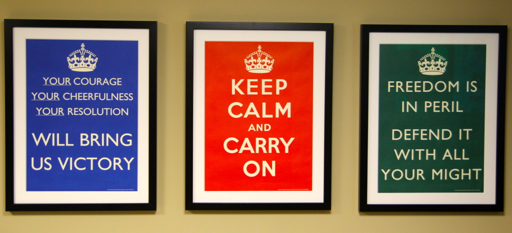 Keep-Calm-and-Carry-On-Trio-1024x467