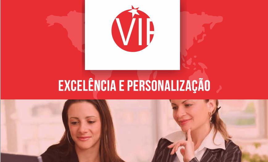 Curso de Inglês Personalizado Canoas Porto Alegre Gravataí Floripa