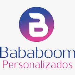 Bababoom