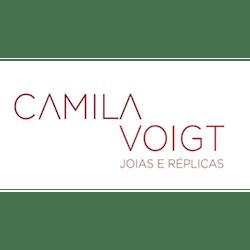 Camila Voigt Jóias e Réplicas