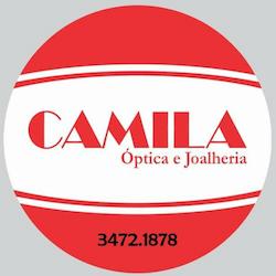 Camila Ótica e Joalheria