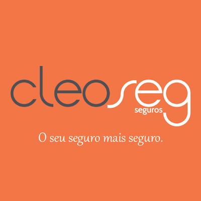 Curso Inglês para Crianças em Canoas Porto Alegre Gravataí Floripa