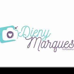 Dieny Marques Fotografia
