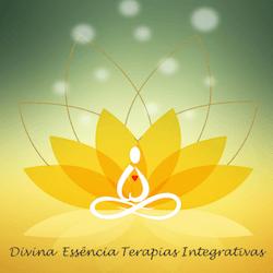 Divina Essência Terapias Integrativas