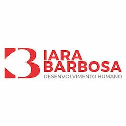 Iara Barbosa Recrutamento e Seleção