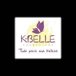 K-Belle
