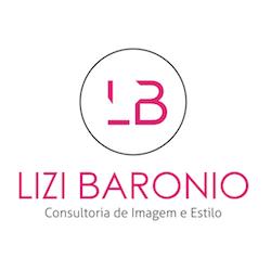 Lizi Baronio – Consultoria de Imagem