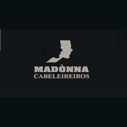 Madonna Cabelereirios