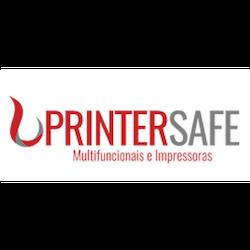Printer Safe