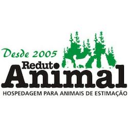 Reduto Animal Hospedagem para animais