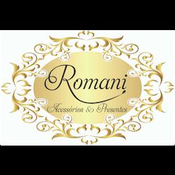 Romani Acessórios
