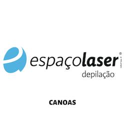 Espaço Laser Canoas Shopping