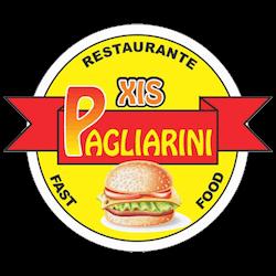 Xis Pagliarini