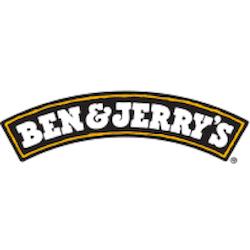 Ben & Jerry's  (Porto Alegre)