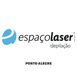 Espaço Laser – Porto Alegre