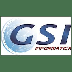 GSI Informática