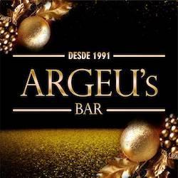 Argeu's Bar