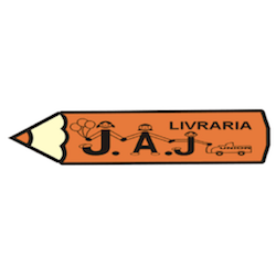 Livraria J A Júnior