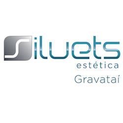Siluets – Gravataí