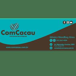 ComCacau