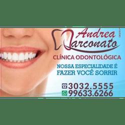 Clinica Odontológica Dra. Andrea Marconato