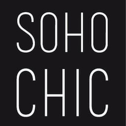 SOHO CHIC (CANOAS)