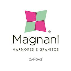 Magnani – Canoas