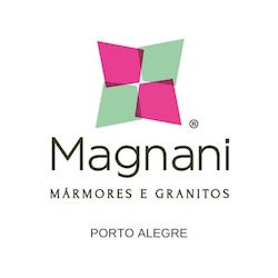 Magnani – Porto Alegre