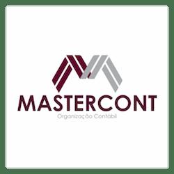 Mastercont Organizações Contábeis (CANOAS)