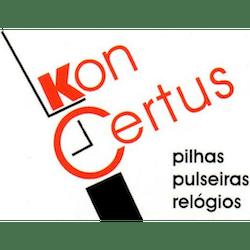 KonCertus
