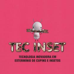 Tec Inset