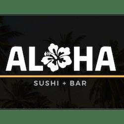 Aloha Sushi + Bar (Gravataí)