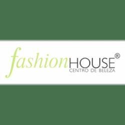 Fashion House Centro de Beleza (Porto Alegre)