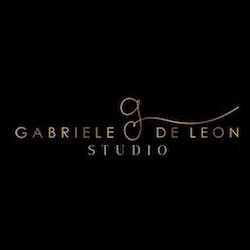 Studio Gabriele de Leon (Canoas)