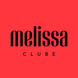 Clube Melissa (Gravataí)