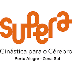 Supera (PORTO ALEGRE)