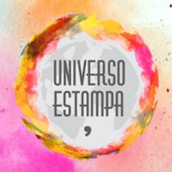 Universo Estampa (Canoas)