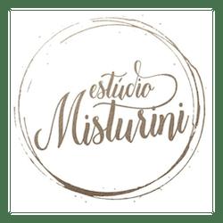 Estúdio Misturini