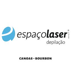 Espaço Laser – Canoas – Bourbon