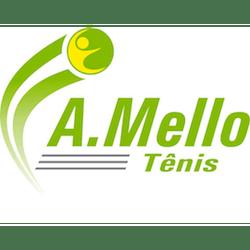 A. Mello Tênis