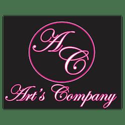 Art's Company