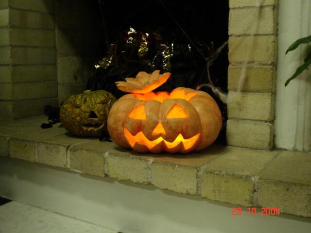 Como buscar originalidade no Halloween