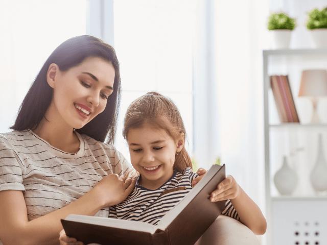 Neuroplasticidade(II): Como melhorar sua leitura